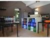 2012_06_23_oenotourisme_collioure_455-version-2