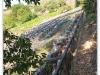 2012_06_23_oenotourisme_collioure_460-version-2