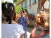 2012_06_23_oenotourisme_collioure_462-version-2