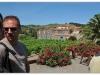 2012_06_23_oenotourisme_collioure_464-version-2