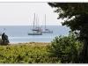 2012_06_23_oenotourisme_collioure_466-version-2