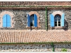 photo thumbs 2012 06 23 oenotourisme collioure 468 version 2 2012 06 23 Oenotourisme Clos des Paulilles