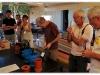 2012_06_23_oenotourisme_collioure_488-version-2