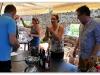 2012_06_23_oenotourisme_collioure_493-version-2