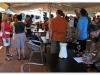 2012_06_23_oenotourisme_collioure_495-version-2