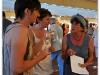2012_06_23_oenotourisme_collioure_497-version-2