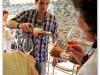 2012_06_23_oenotourisme_collioure_500-version-2