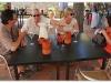 2012_06_23_oenotourisme_collioure_511-version-2