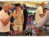 2012_06_23_oenotourisme_collioure_514-version-2