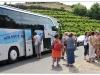 photo thumbs 2012 06 23 oenotourisme collioure 517 2012 06 23 Oenotourisme Clos des Paulilles