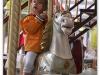 photo thumbs 2012 07 08 emma paris 1472 version 2 Weekend à Paris 08 07 2012
