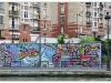 photo thumbs 2012 07 08 emma paris 1500 version 2 Weekend à Paris 08 07 2012