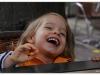 photo thumbs 2012 07 08 emma paris 1512 version 2 Weekend à Paris 08 07 2012