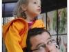 photo thumbs 2012 07 08 emma paris 1570 version 2 Weekend à Paris 08 07 2012