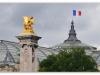 photo thumbs 2012 07 08 emma paris 1655 version 2 Weekend à Paris 08 07 2012