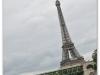 photo thumbs 2012 07 08 emma paris 1662 version 2 Weekend à Paris 08 07 2012