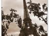 photo thumbs 2012 07 08 emma paris 1672 version 2 Weekend à Paris 08 07 2012