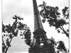 photo thumbs 2012 07 08 emma paris 1673 version 2 Weekend à Paris 08 07 2012