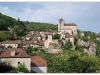 2012_08_20_quercy_lot_020-version-2