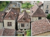 2012_08_20_quercy_lot_032-version-2