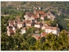 2012_08_20_quercy_lot_127-version-2