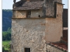 2012_08_20_quercy_lot_130-version-2