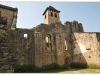 2012_08_20_quercy_lot_209-version-2