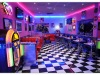 2013_12_28_Menphis_Cafe_1