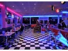 2013_12_28_Menphis_Cafe_3