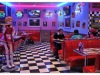 2013_12_28_Menphis_Cafe_4