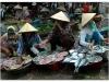 2009_02_23_Vietnam_021