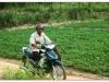 2009_02_23_Vietnam_024