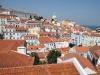 2017_05_23_WE_Lisboa_129