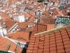 2017_05_23_WE_Lisboa_131