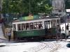 2017_05_23_WE_Lisboa_154