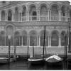 Venise III