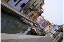 Venise V