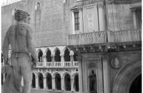 Venise X