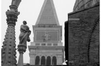 Venise XI