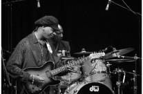 2005 – Chicago Blues Festival