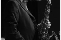 2006 – Big Band 31