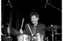 Trio Bergin – Christophe Naudi