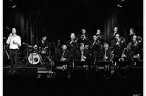 David Linx et le Big Band 31