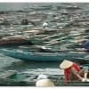 Ninh Binh – Barques