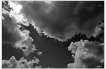 Ciel d'Aubrac