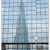 Reflets Londoniens