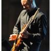 Francois Delporte 1 Carcassonne Guitare Electrique
