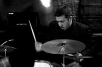 Guillaume Nouhaux – Cave du 26-11-2012