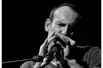 Conilhac 2011 – Keith B Brown – Sebastien Charlier