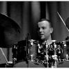 Conilhac 2011 – Kyle Eastwood Band – Martin Kane